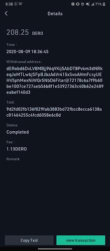Screenshot_20210821-203819
