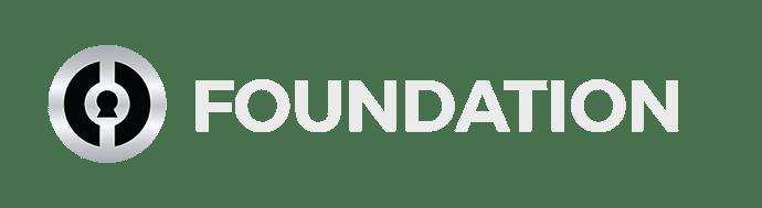 DERO-Foundation1