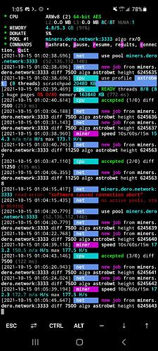 Screenshot_20211015-010553_Termux
