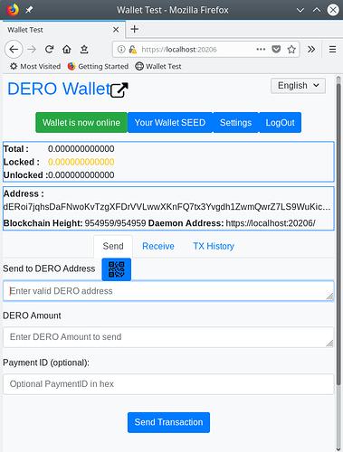 Web-wallet1
