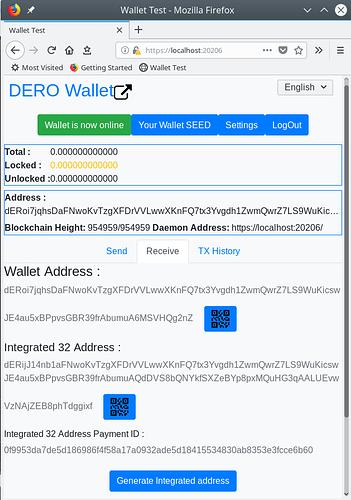 Web-wallet2